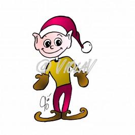 Racconti brevi, fiabe e favole di Natale