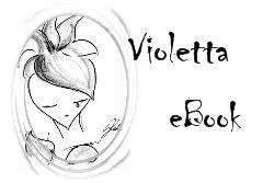 Violetta eBook