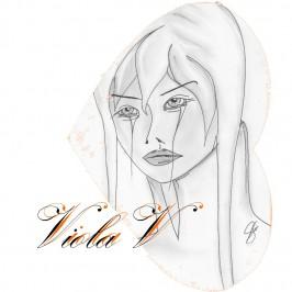Violenza Donne – 25 novembre giornata mondiale